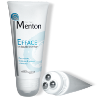 PERFECT MENTON für Frauen - Roll-on
