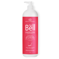HAIRBELL Shampoo Professionell